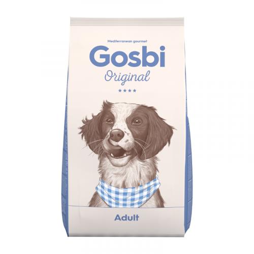 ORIGINAL DOG ADULT